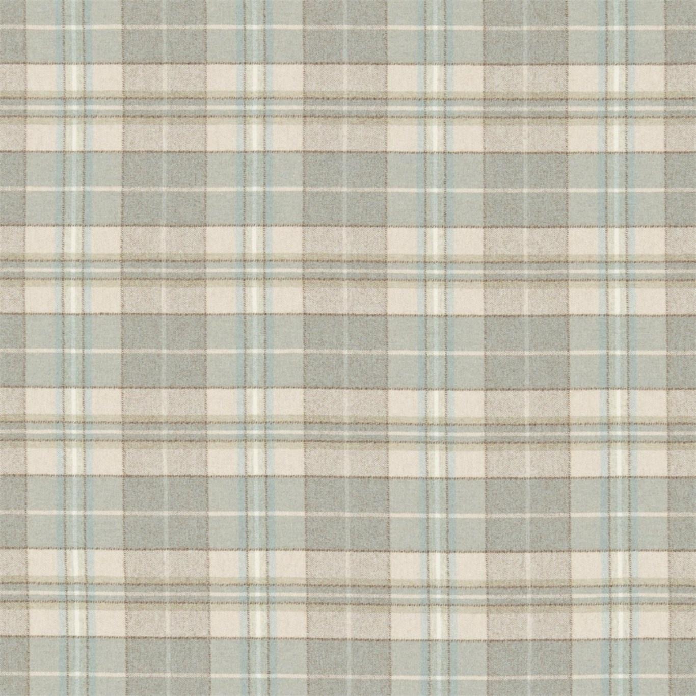 Image of Sanderson Milton Eggshell/Cream Fabric 233248
