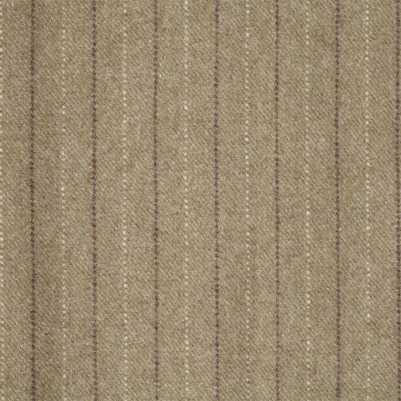Image of Sanderson Tailor Sage Fabric 233252