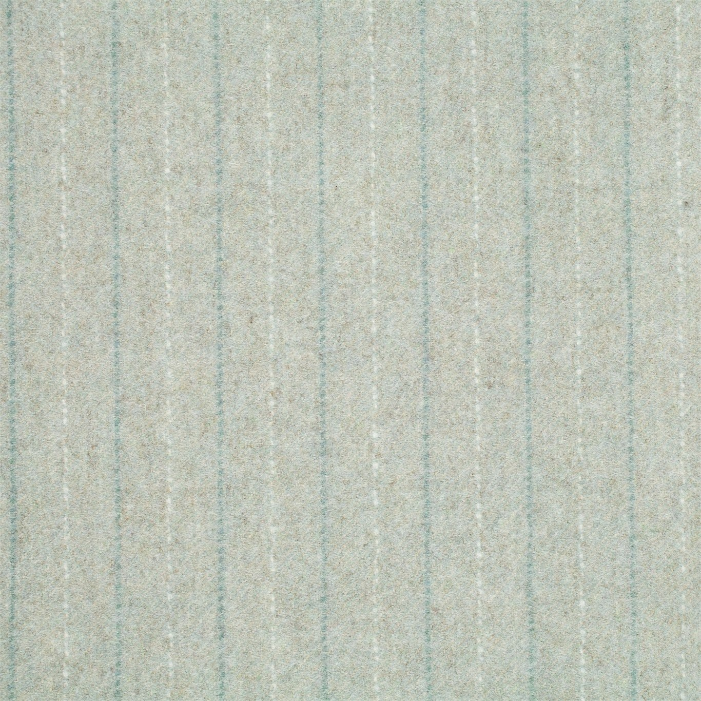 Image of Sanderson Tailor Eggshell Fabric 233254
