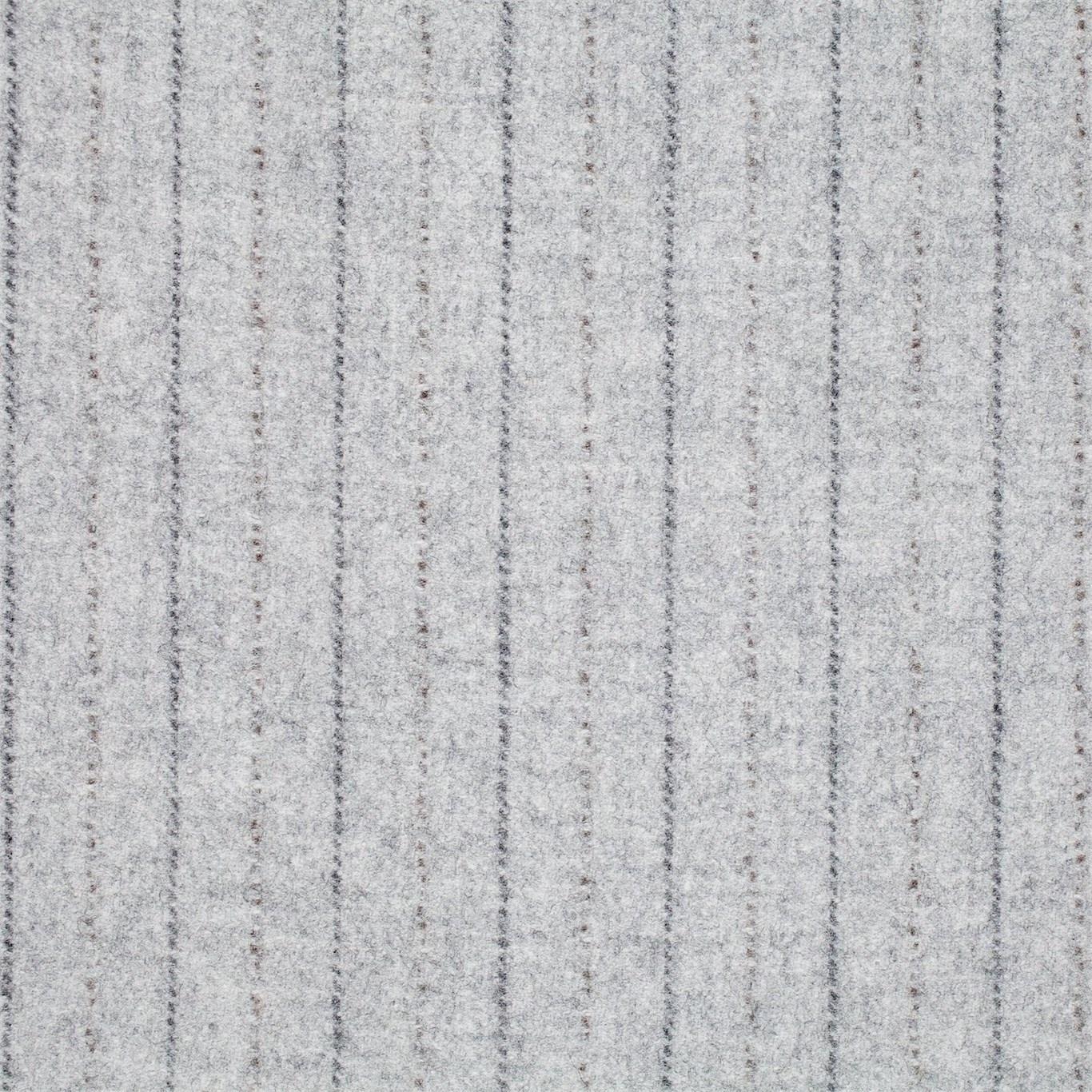 Image of Sanderson Tailor Flint Fabric 233256