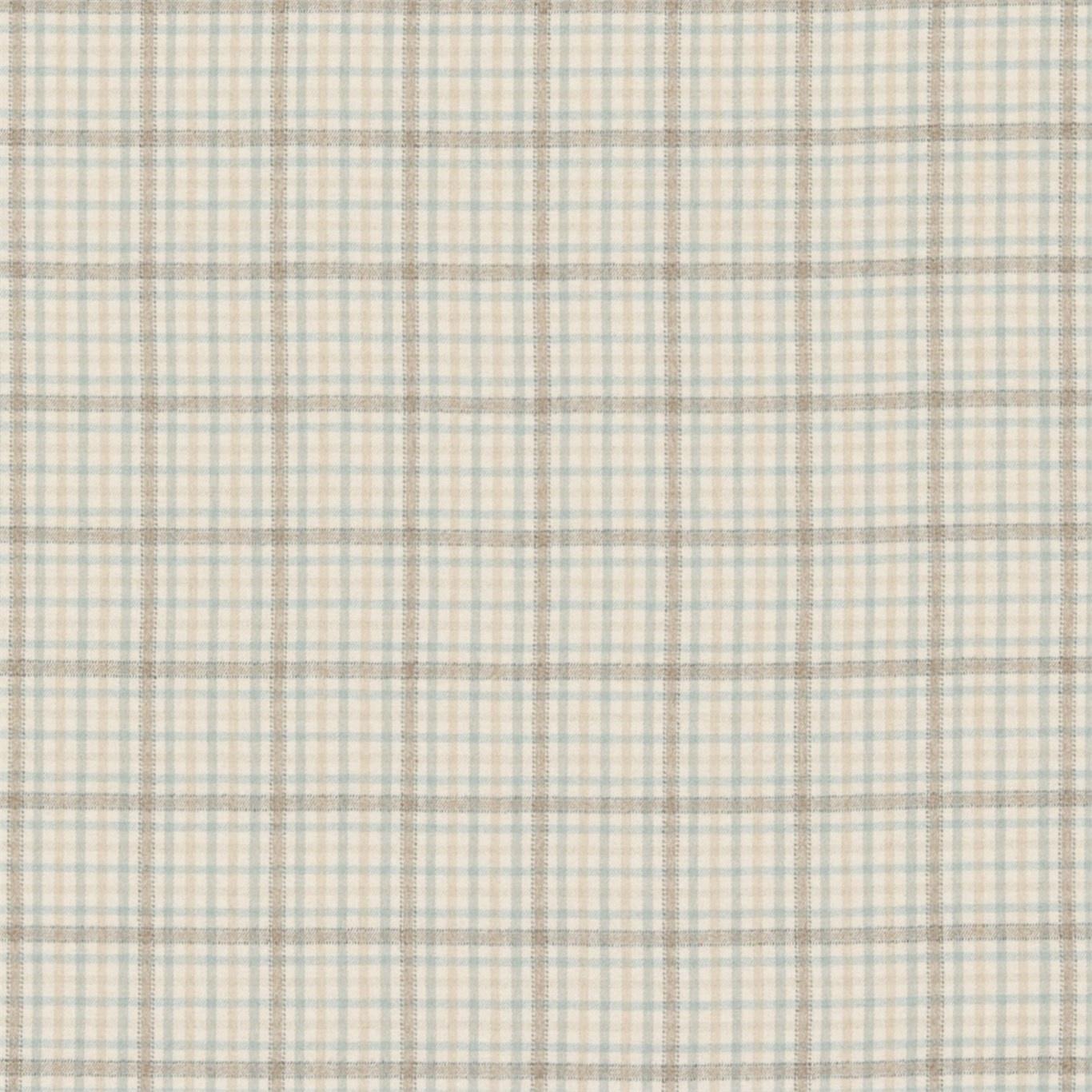 Image of Sanderson Langtry Eggshell/Cream Fabric 233261