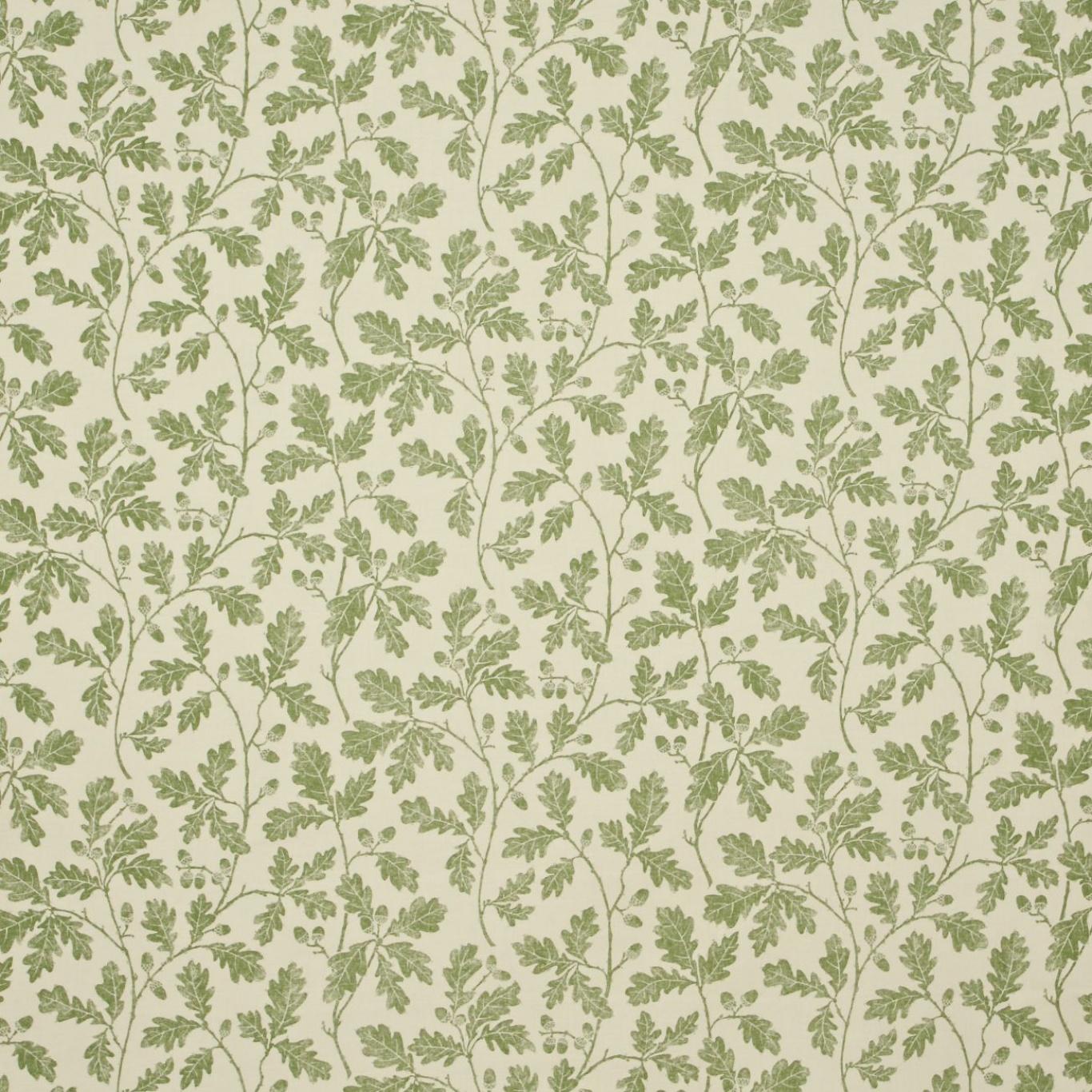 gordon smith malvern ltd sanderson oakwood green. Black Bedroom Furniture Sets. Home Design Ideas