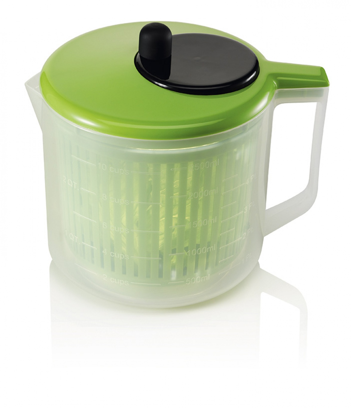 Image of Zeal Multi Purpose Salad Spinner