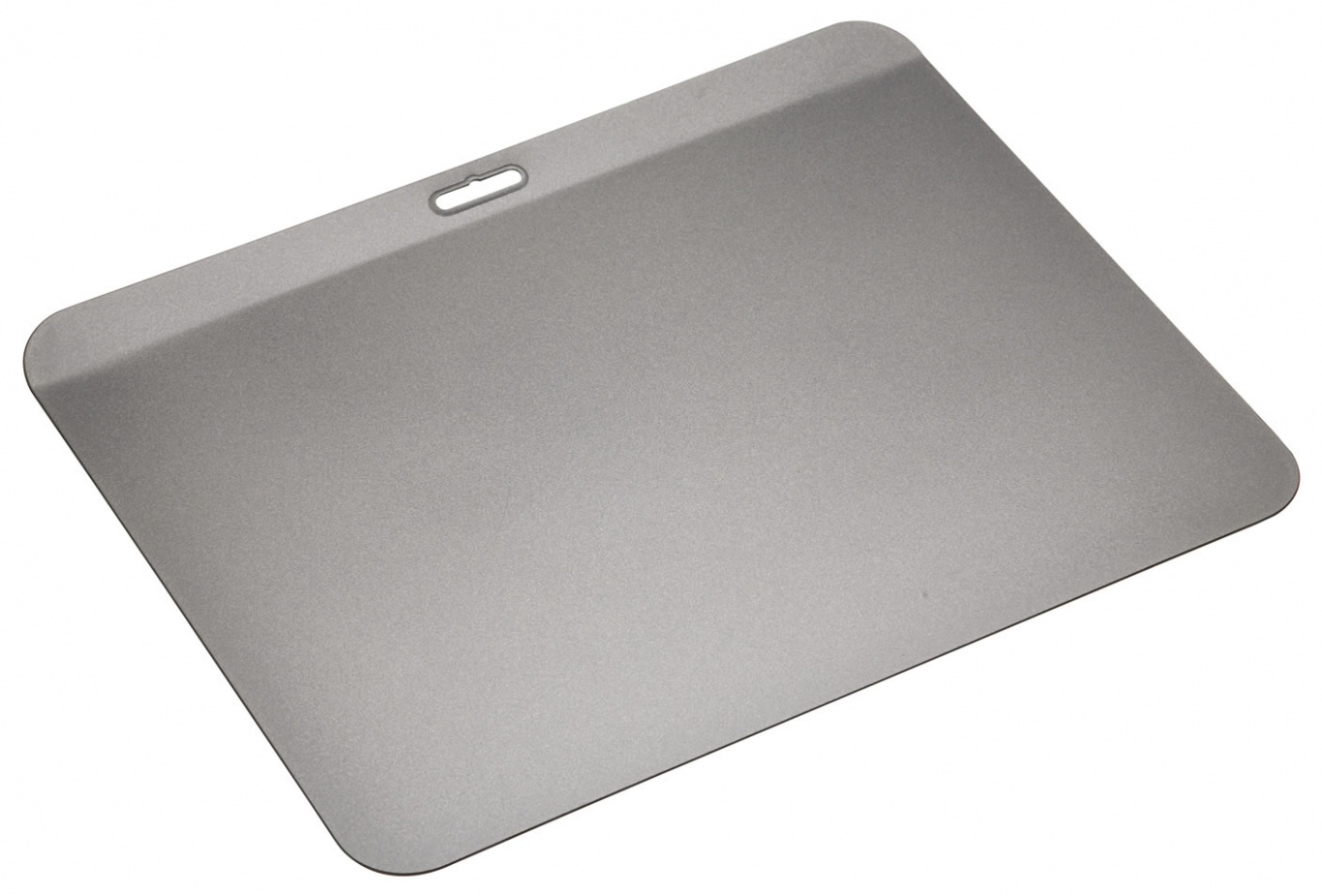 Image of Non Stick Double Layered Baking Sheet 35cm x 28cm