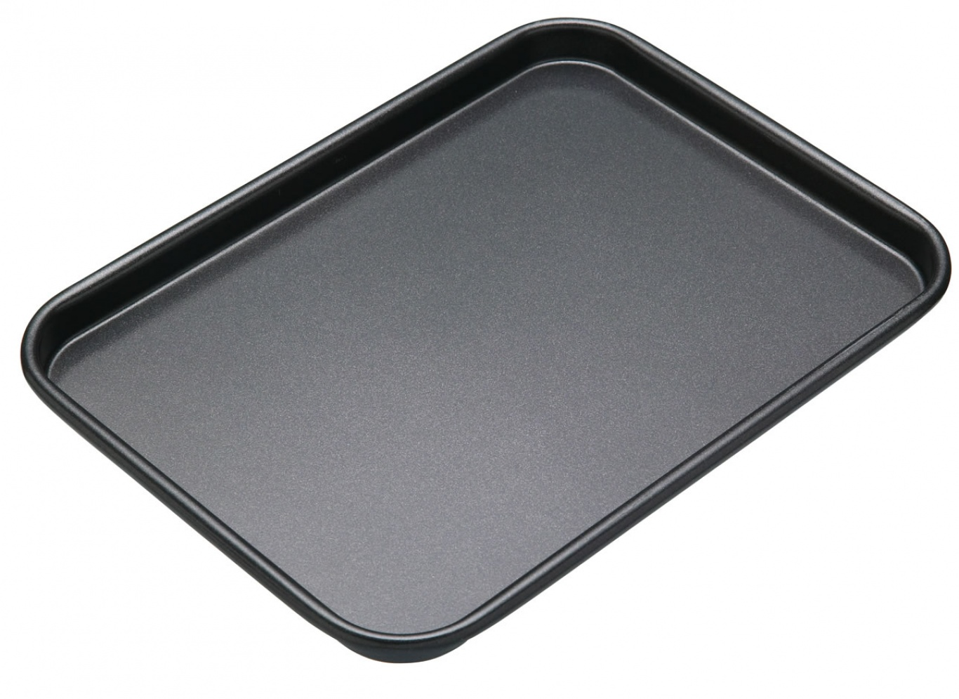 Image of Non Stick Baking Tray 16.5cm x 10cm x 2cm