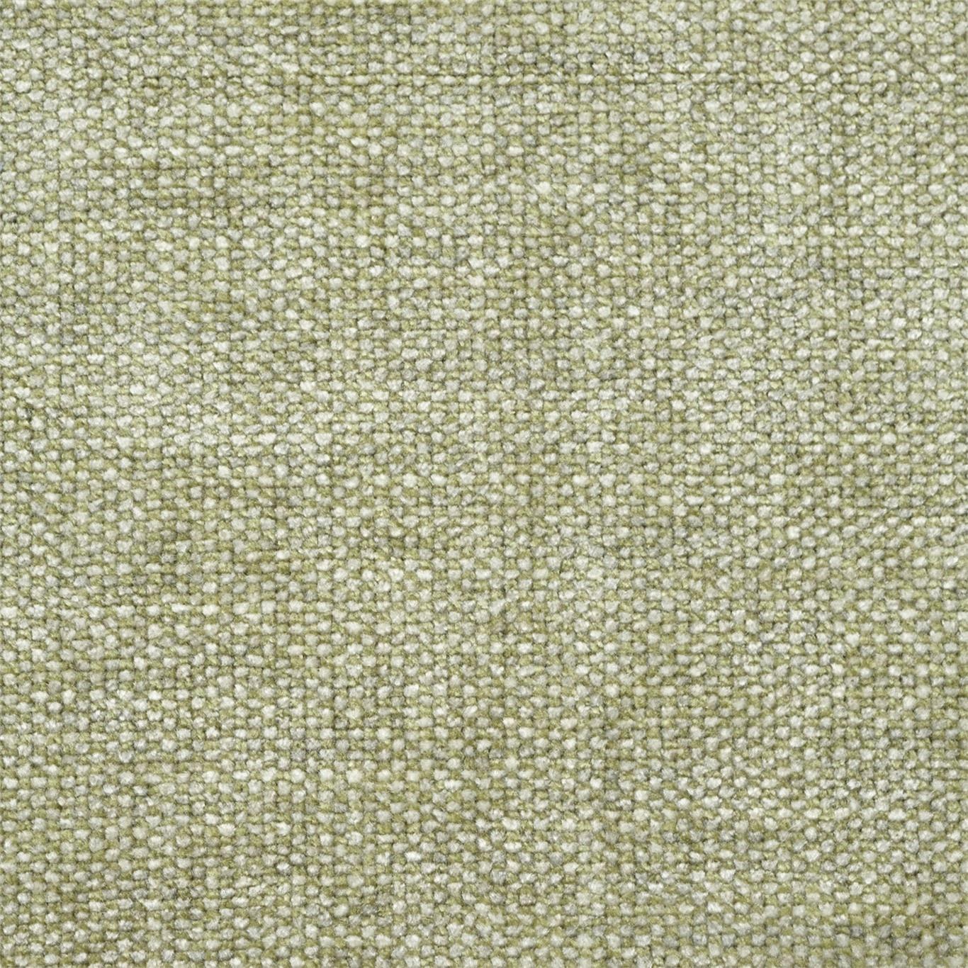 Image of Sanderson Moorbank Willow Fabric 236300