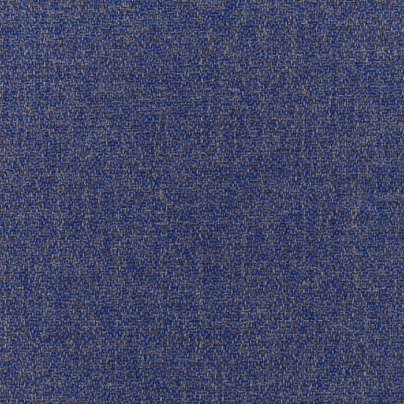 Image of Prestigious Harrison Loch Fabric