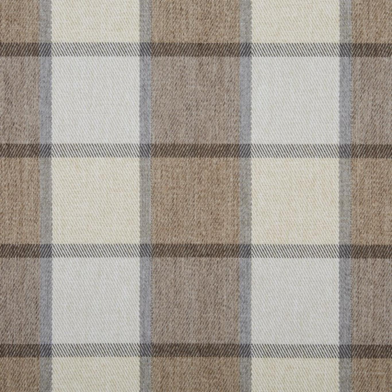 Image of Prestigious Solway Backen Fabric