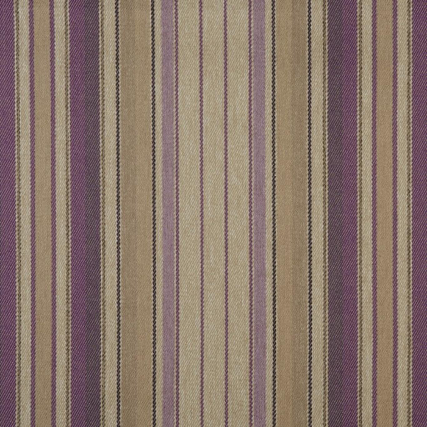 Image of Prestigious Braemar Thistle Fabric