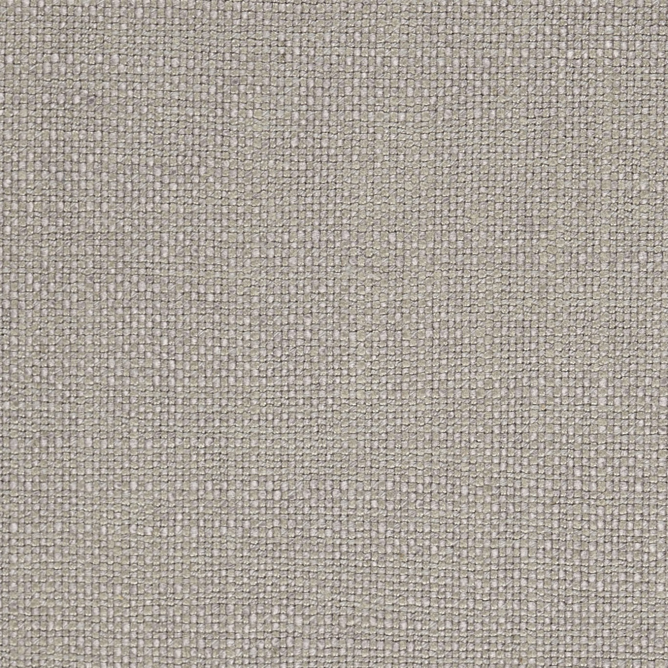 Image of Harlequin Fission Etherea Fabric 440127
