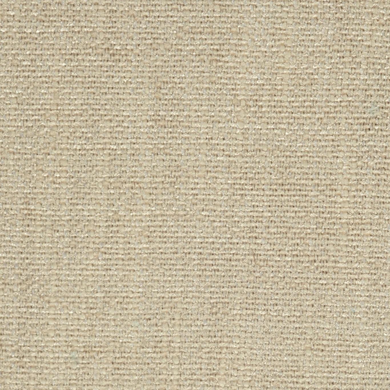 Image of Harlequin Molecule Caribon Fabric 440365