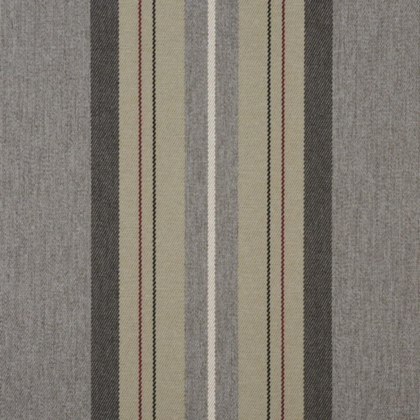 Image of Prestigious Glenfinnan Slate Fabric 3.6m Remnant
