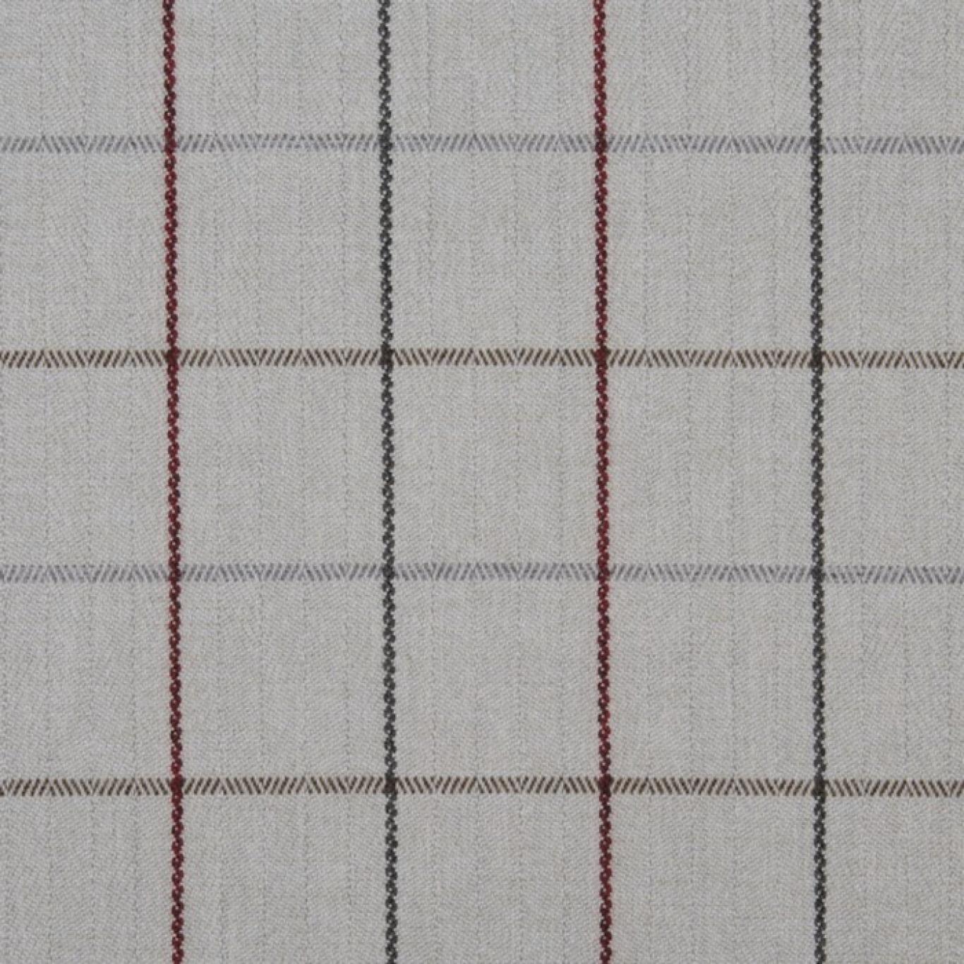 Image of Prestigious Brodie Slate Fabric