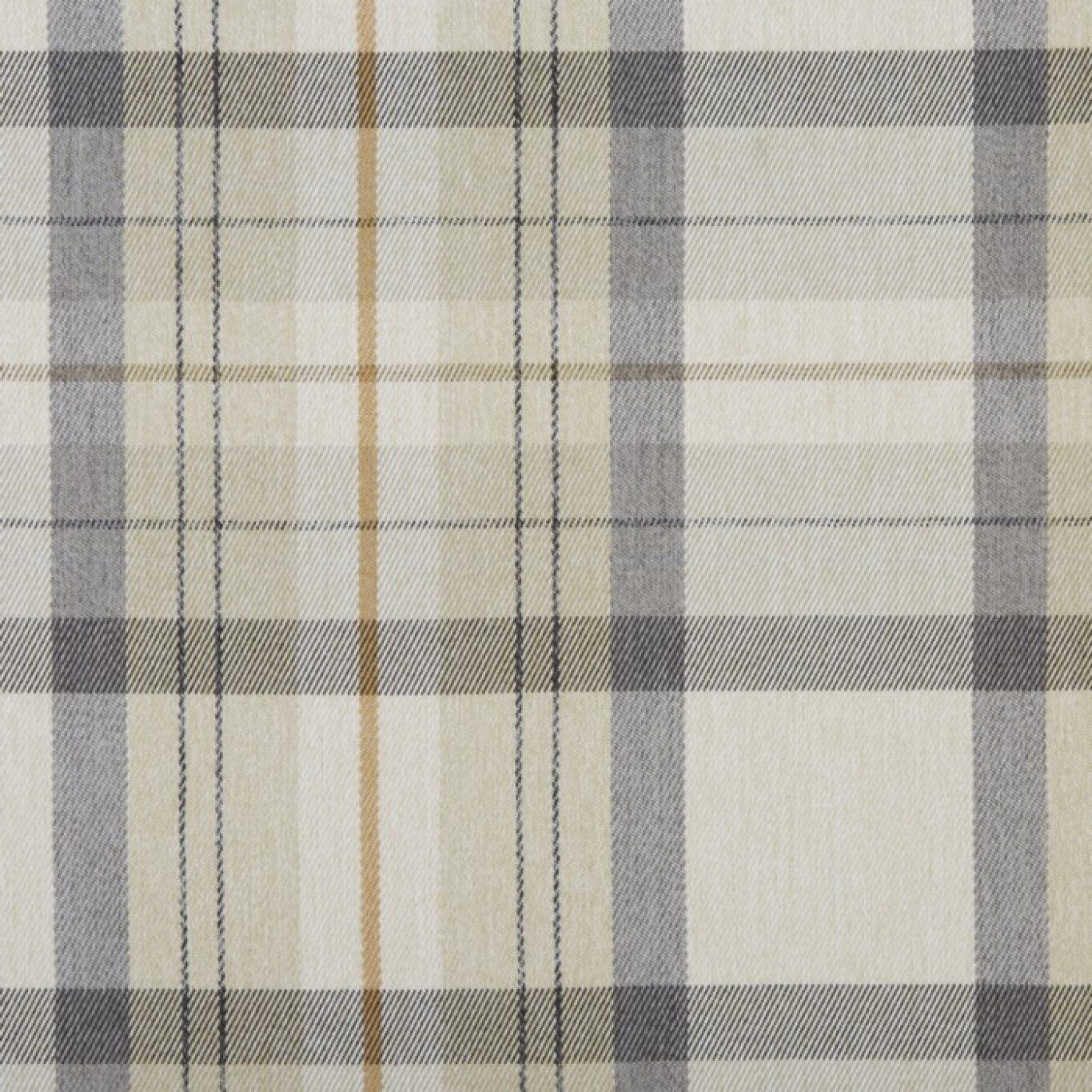 Image of Prestigious Cairngorm Oatmeal Fabric