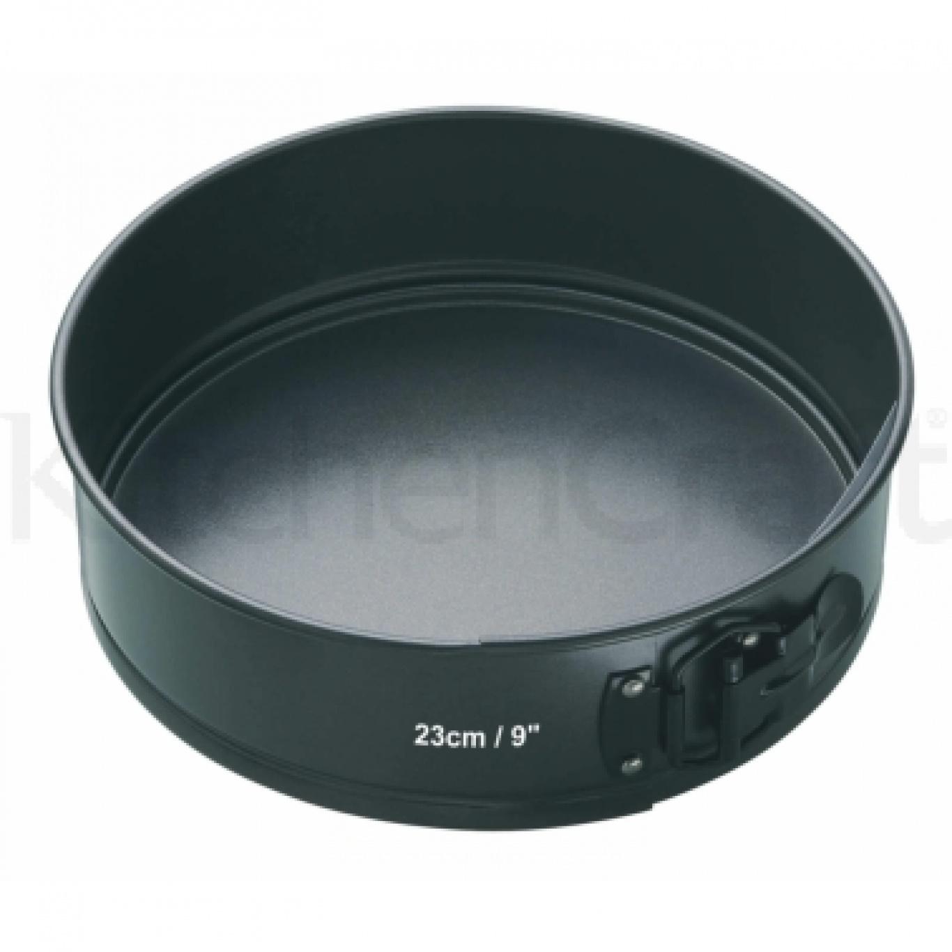 Image of Spring Form Cake Pan 23cm