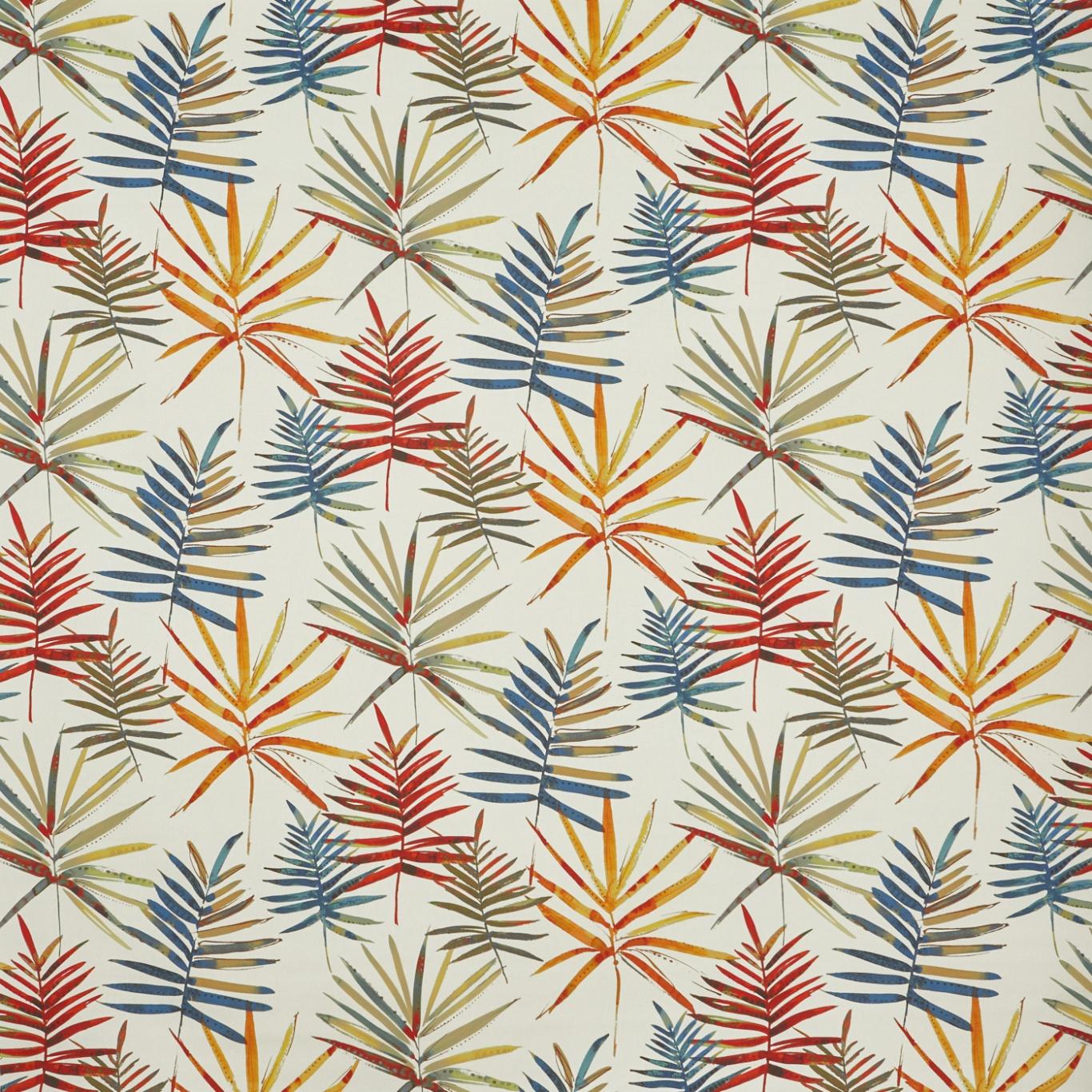 Image of Prestigious Topanga Tango Fabric 8665/404