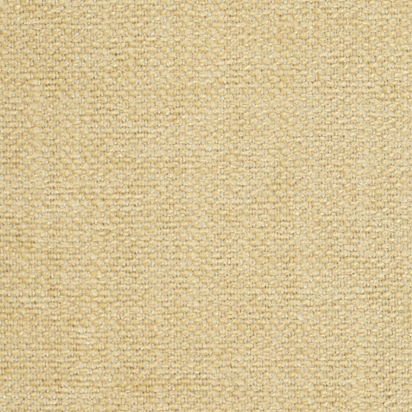 Image of Harlequin Molecule Honeycomb Fabric 440006