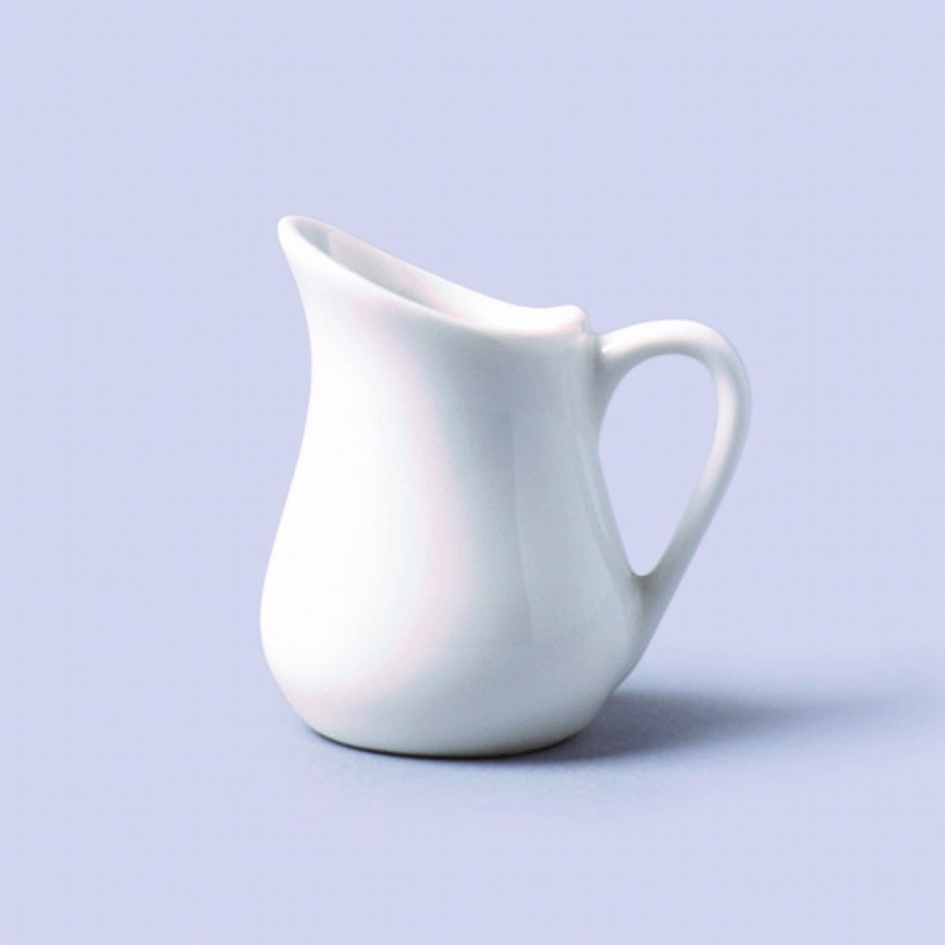 Image of Mini Cream Jug 30ml