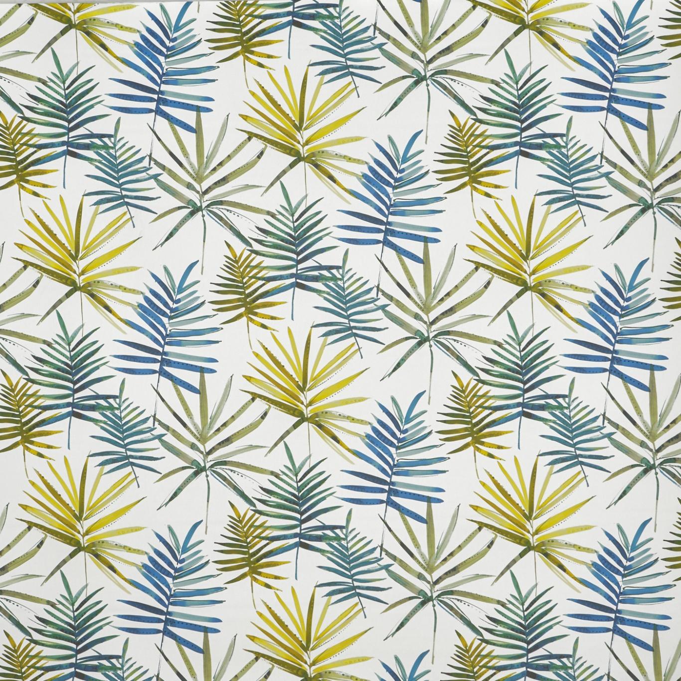 Image of Prestigious Topanga Oasis Fabric 8665/162