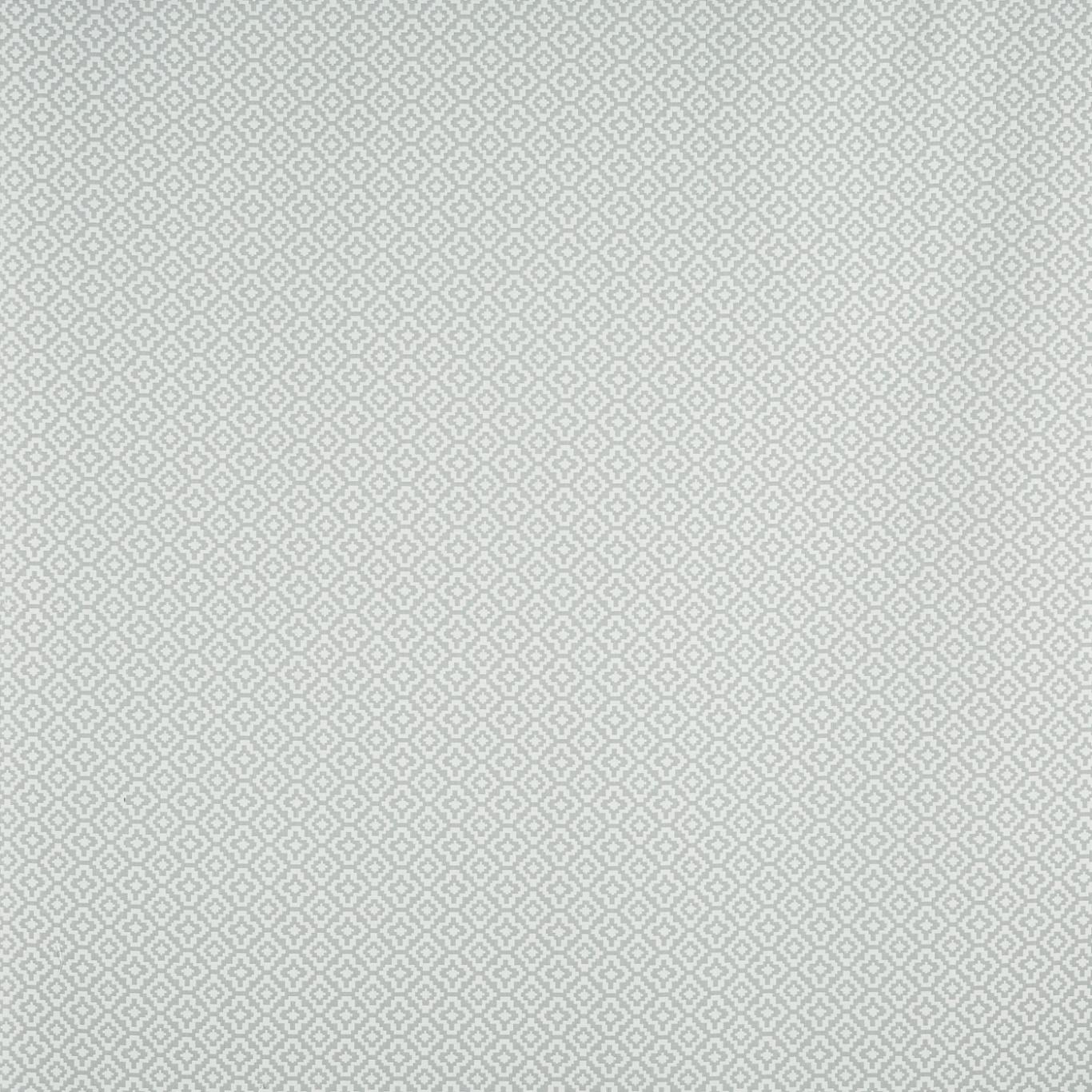 Image of Prestigious Sussex Stone Fabric 3761/531