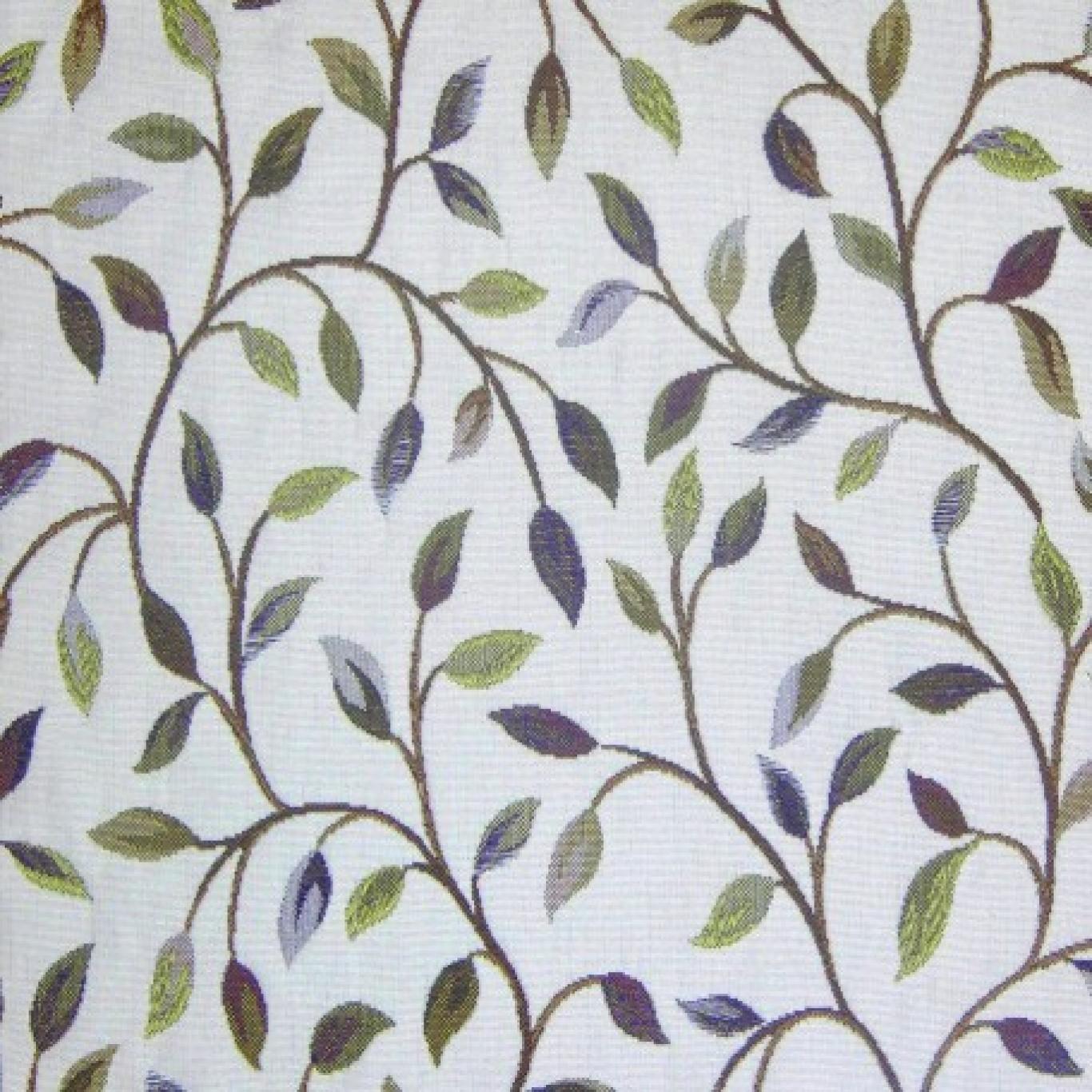 Gordon Smith (Malvern) Ltd. - Voyage Cervino Cream Heather Curtain ...