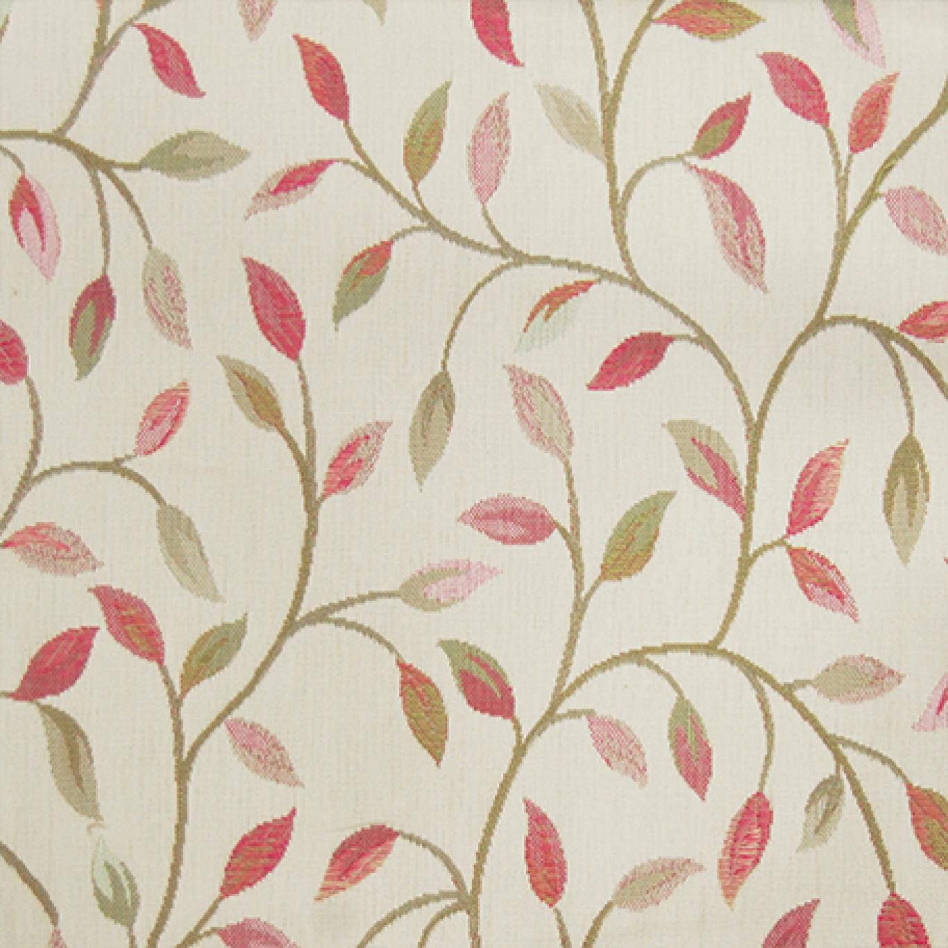 Curtain Fabric Gordon Smith Malvern Ltd Voyage Cervino Forest Green Curtain