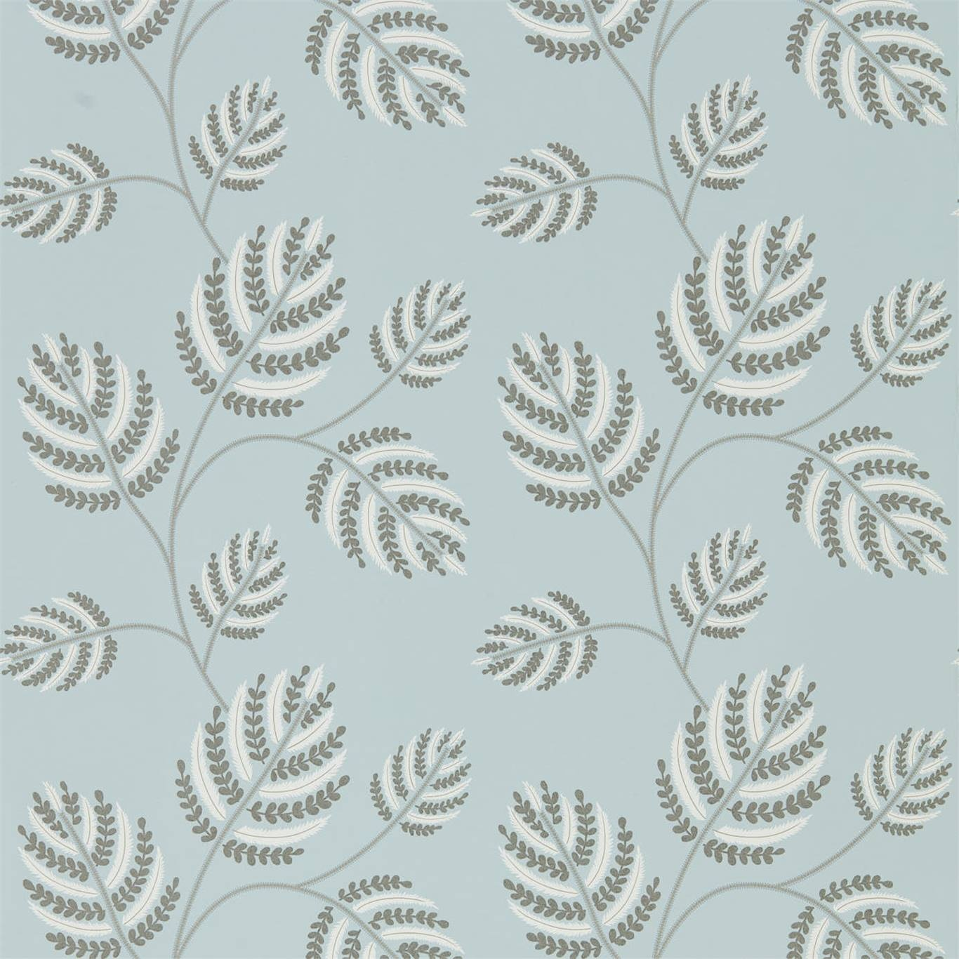 Image of Harlequin Marbelle Seaglass/Silver Wallpaper 111892
