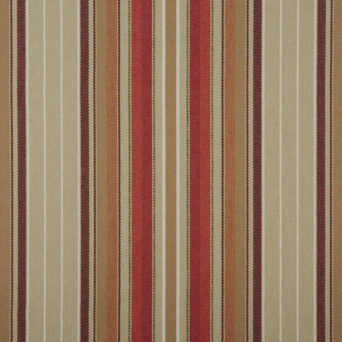 Image of Prestigious Braemar Cardinal Fabric