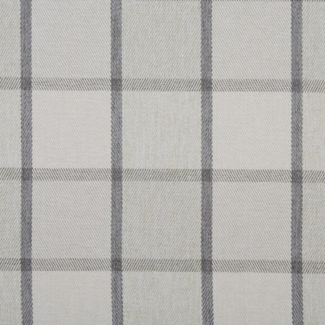 Image of Prestigious Solway Pebble Fabric
