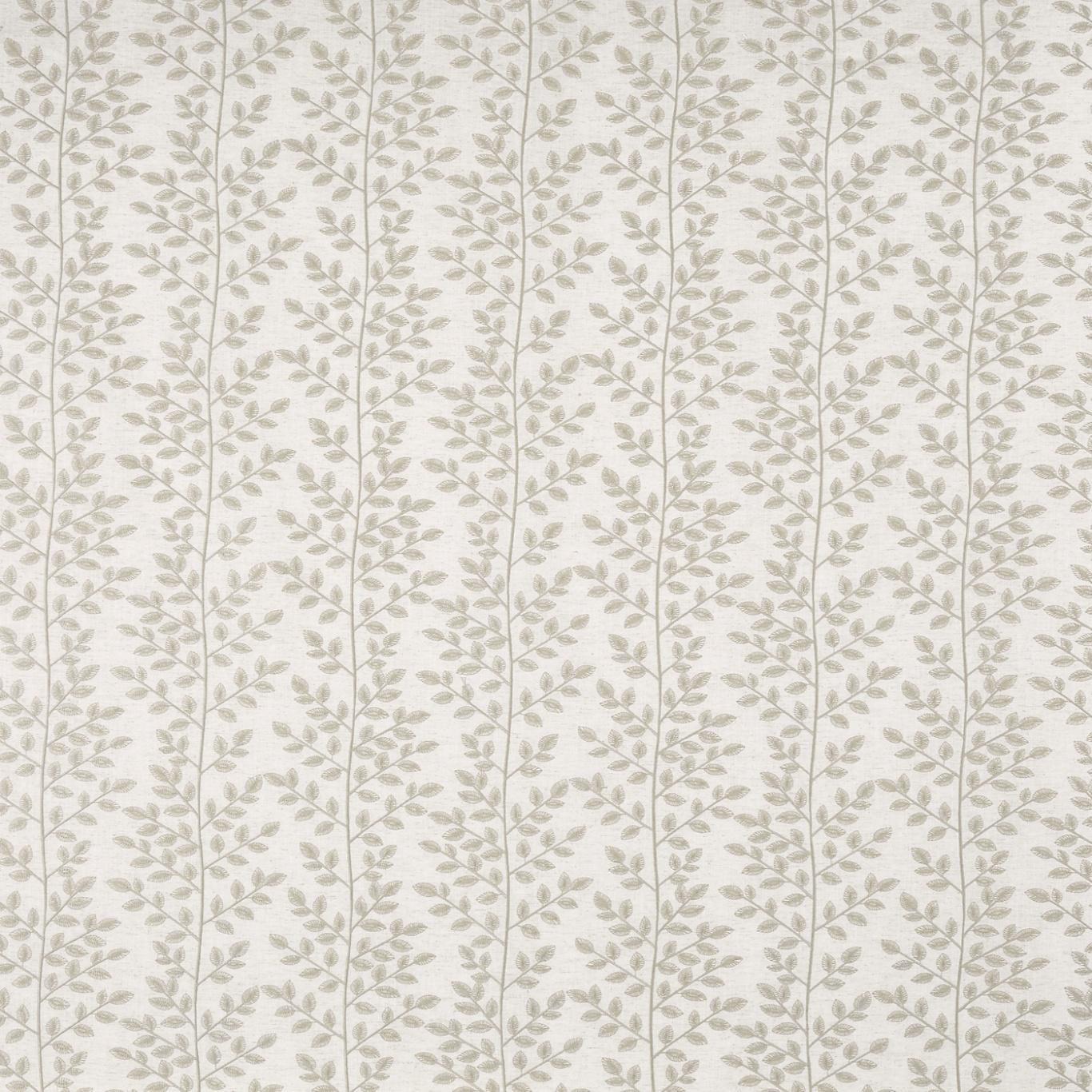 Image of Prestigious Evesham Parchment Fabric 3758/022