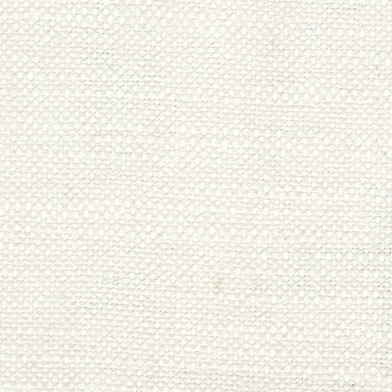 Image of Harlequin Fission Porcelain Fabric 440302