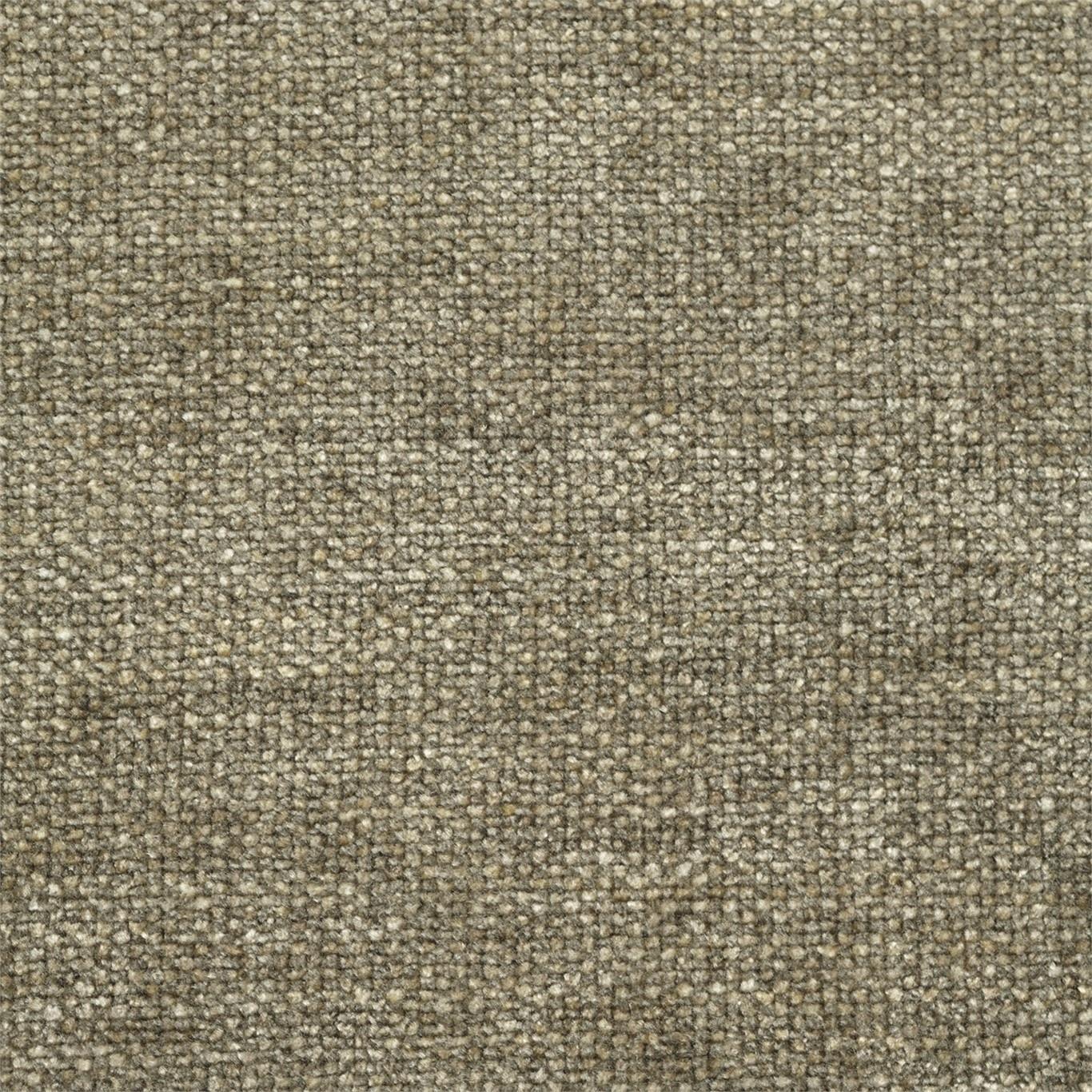 Image of Sanderson Moorbank Mushroom Fabric 236299
