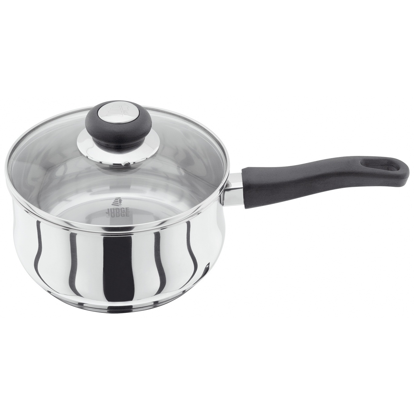 Image of Judge Vista 20cm 0.85L Saucepan