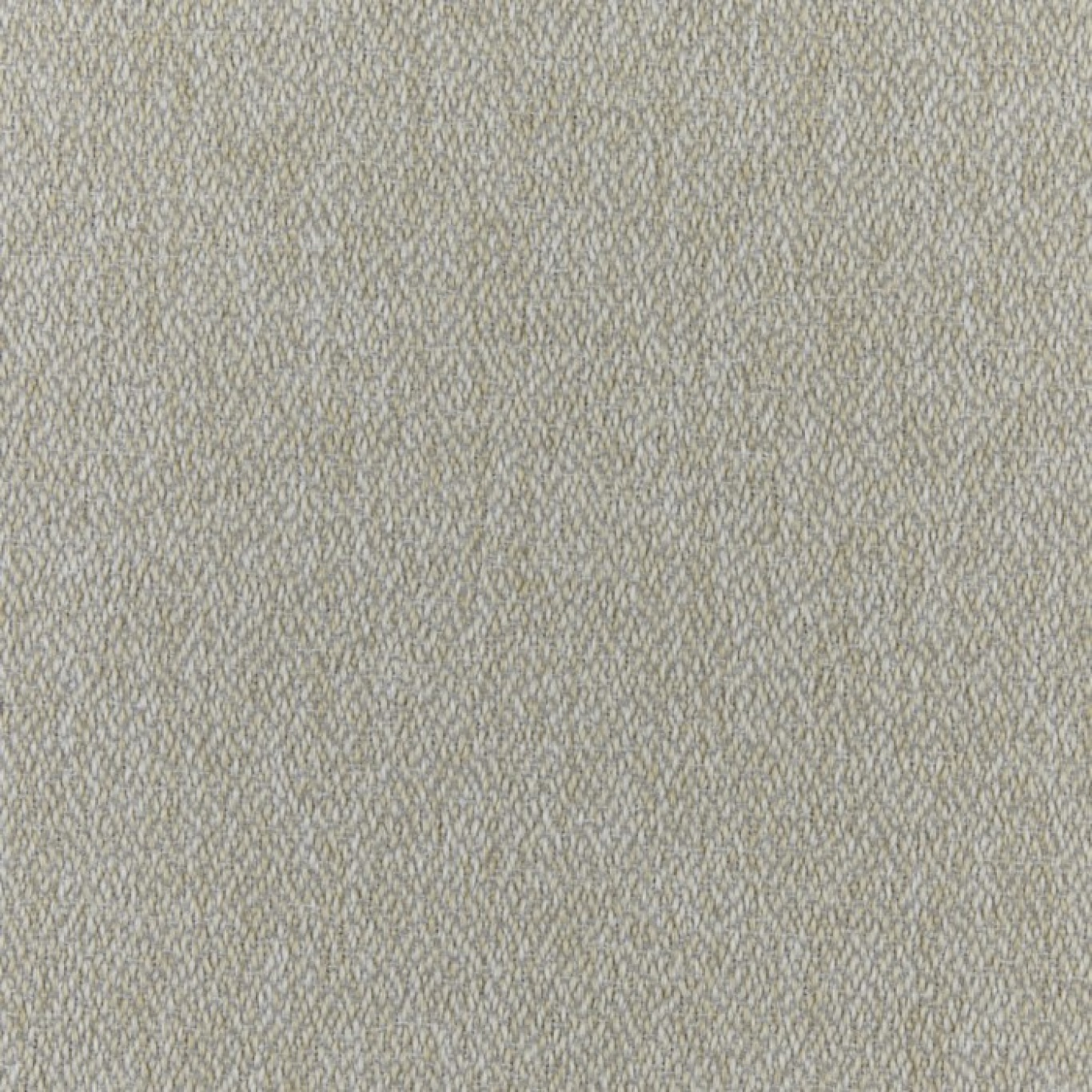 Image of Prestigious Harrison Pebble Fabric
