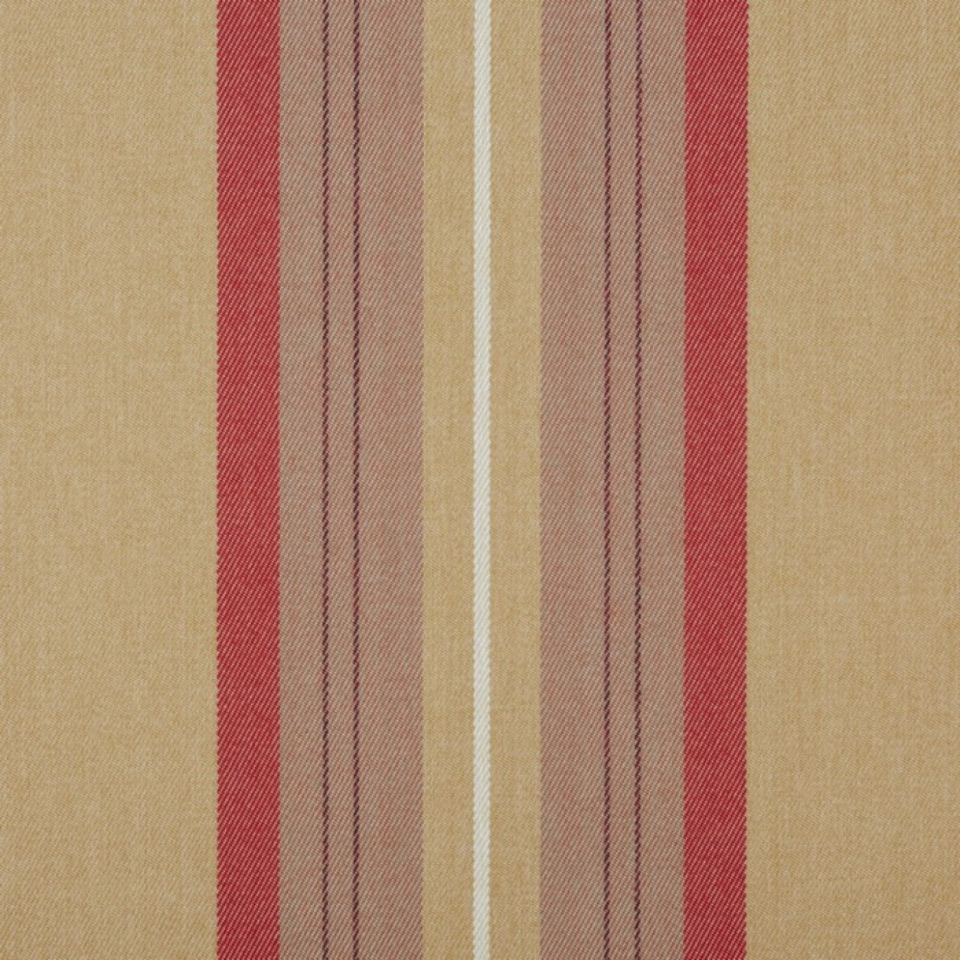 Image of Prestigious Glenfinnan Cardinal Fabric