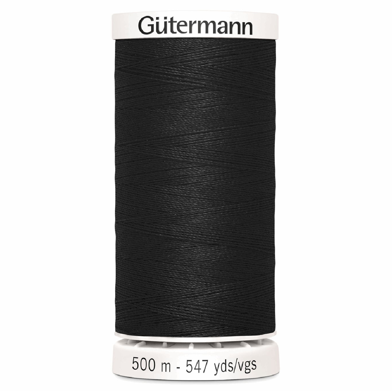 Image of Gutermann Sew All Thread 500m