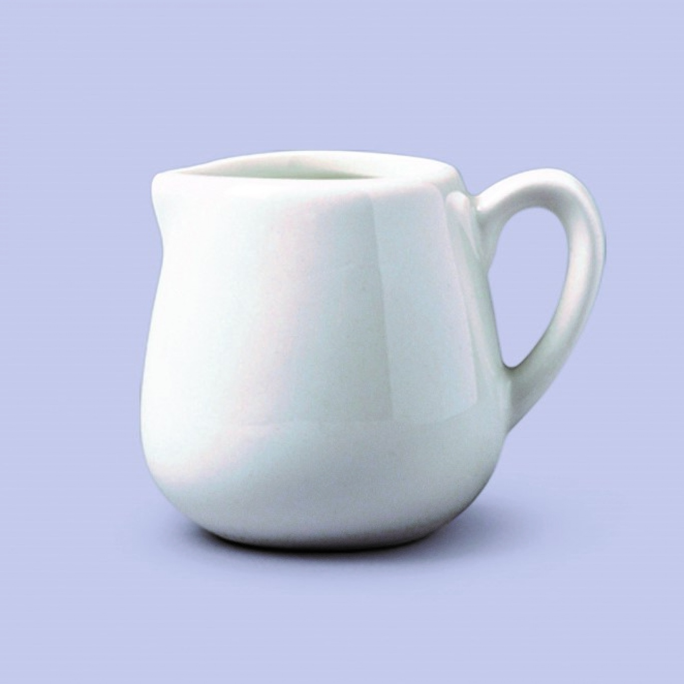 Image of Bellied Jug Mini