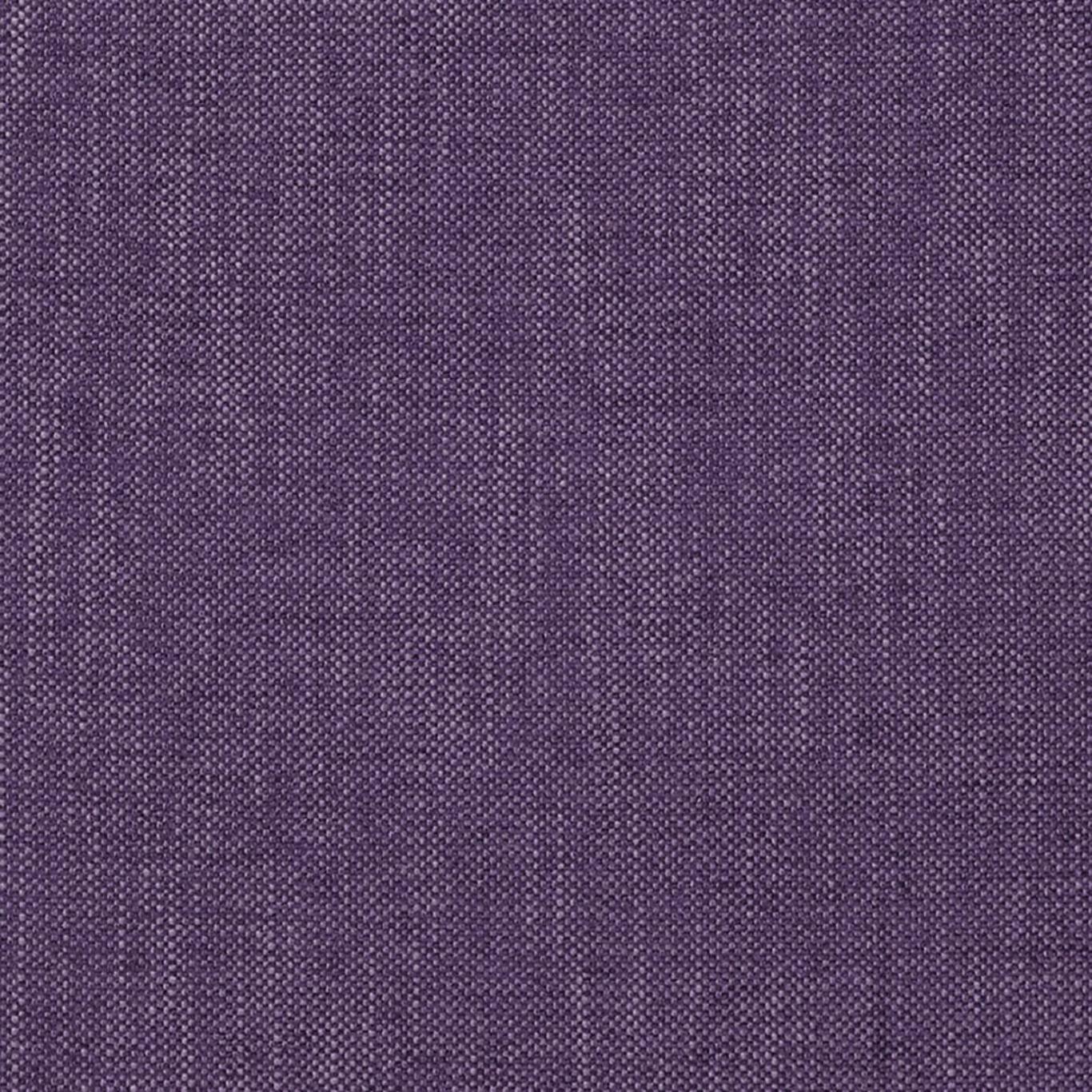 Image of Harlequin Molecule Prune Fabric 440140