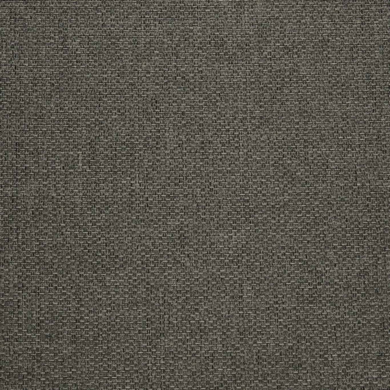 Image of Prestigious Chiltern Mercury FR Fabric 2009/934