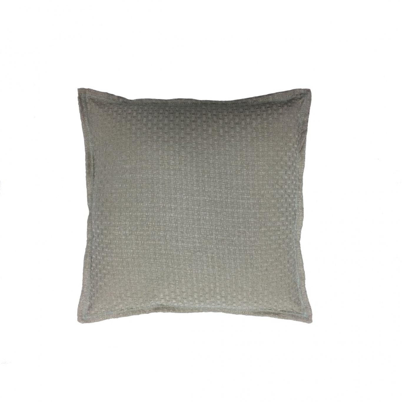 Image of Voyage Nessa Lichen Cushion