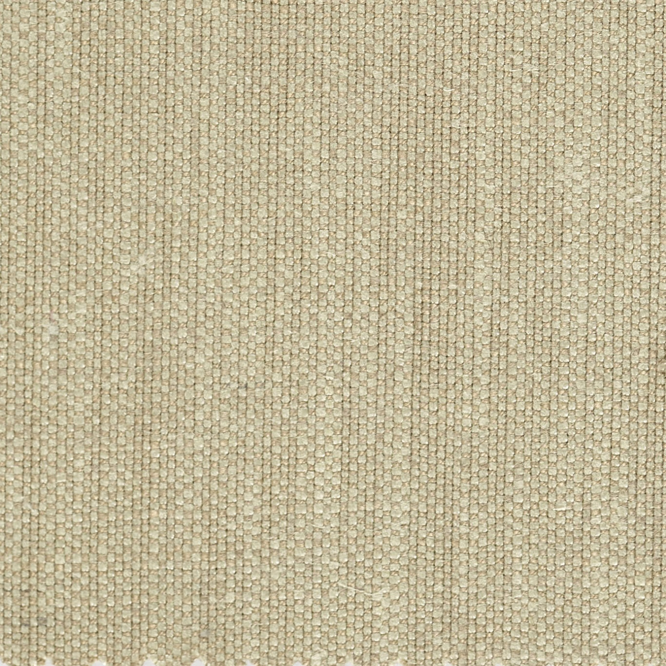 Image of Harlequin Atom Wheat Fabric 440328