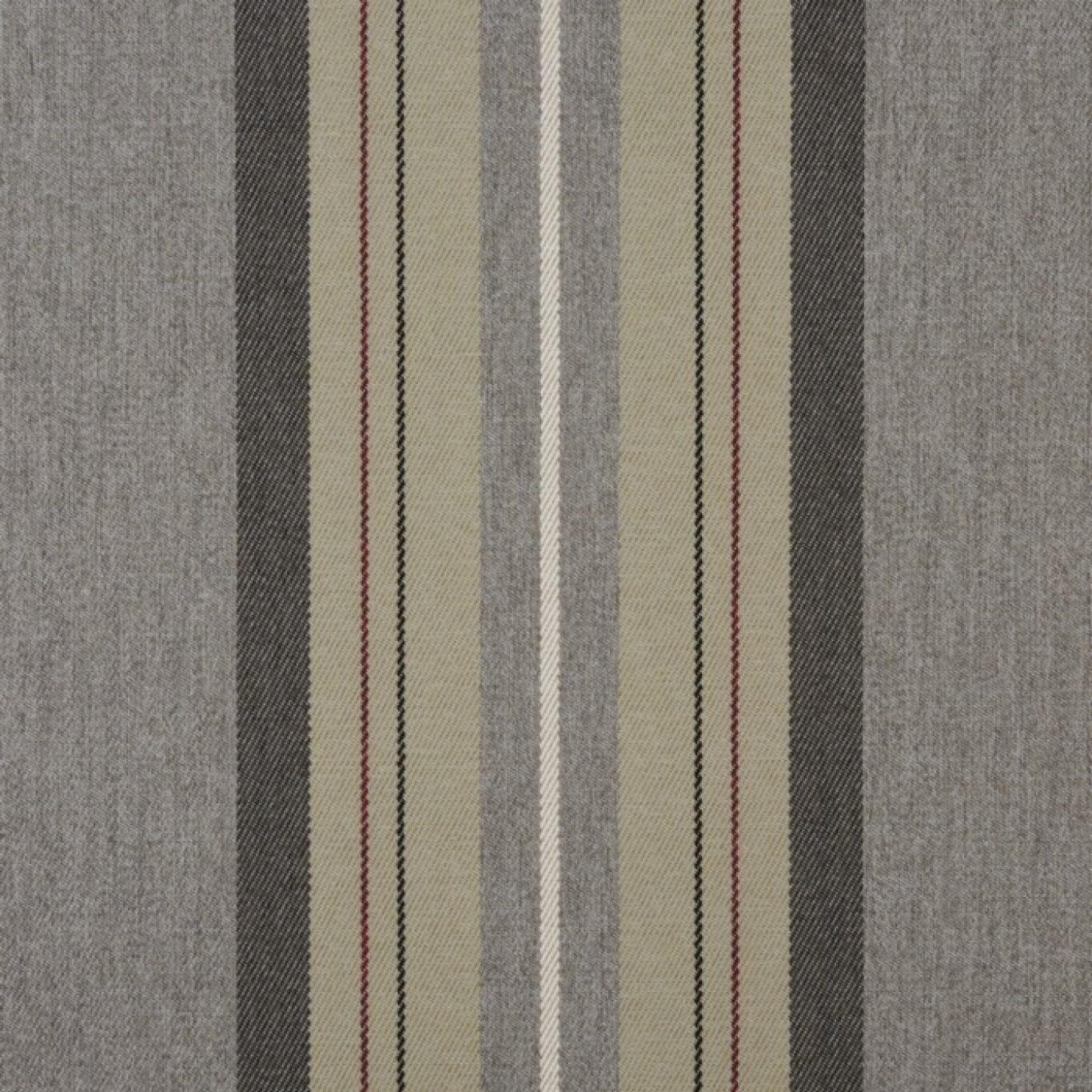 Image of Prestigious Glenfinnan Slate Fabric