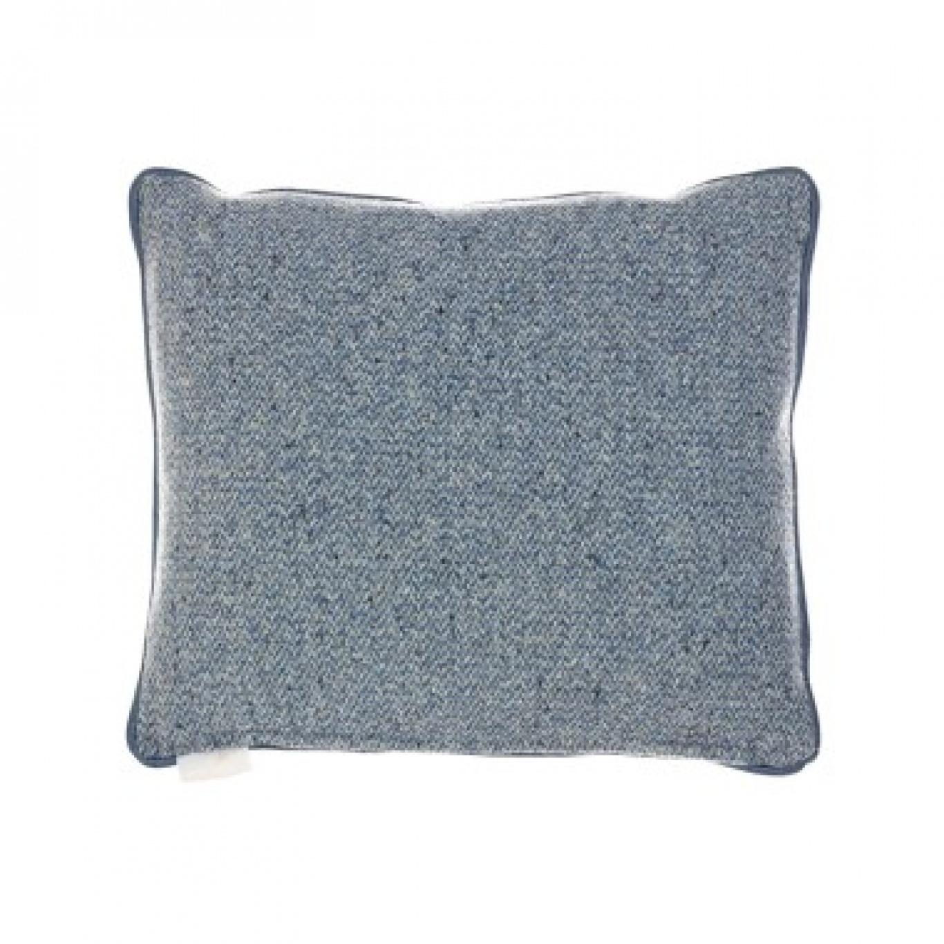 Voyage Badger Cushion