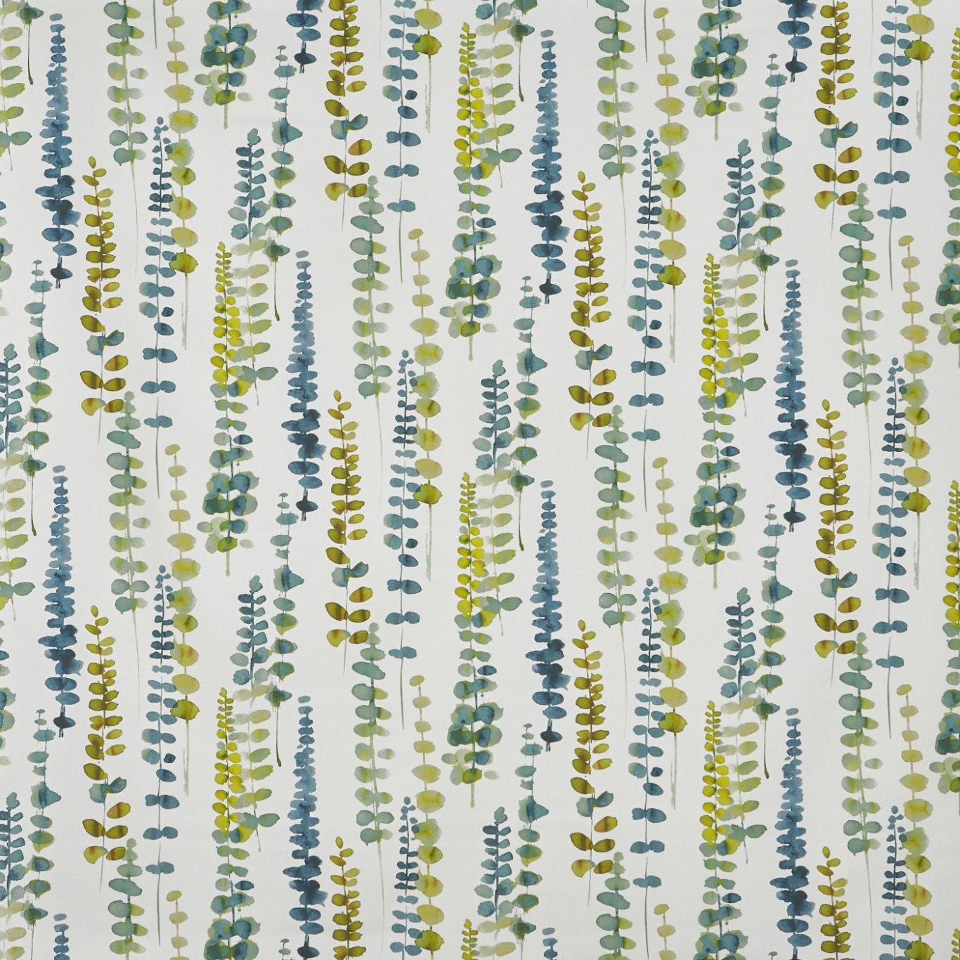 Image of Prestigious Santa Maria Oasis Fabric 8664/162