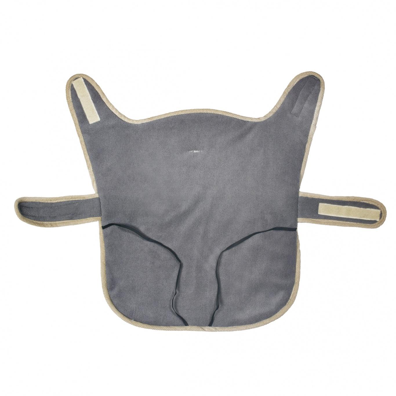 Wrendale Small Dog Coat
