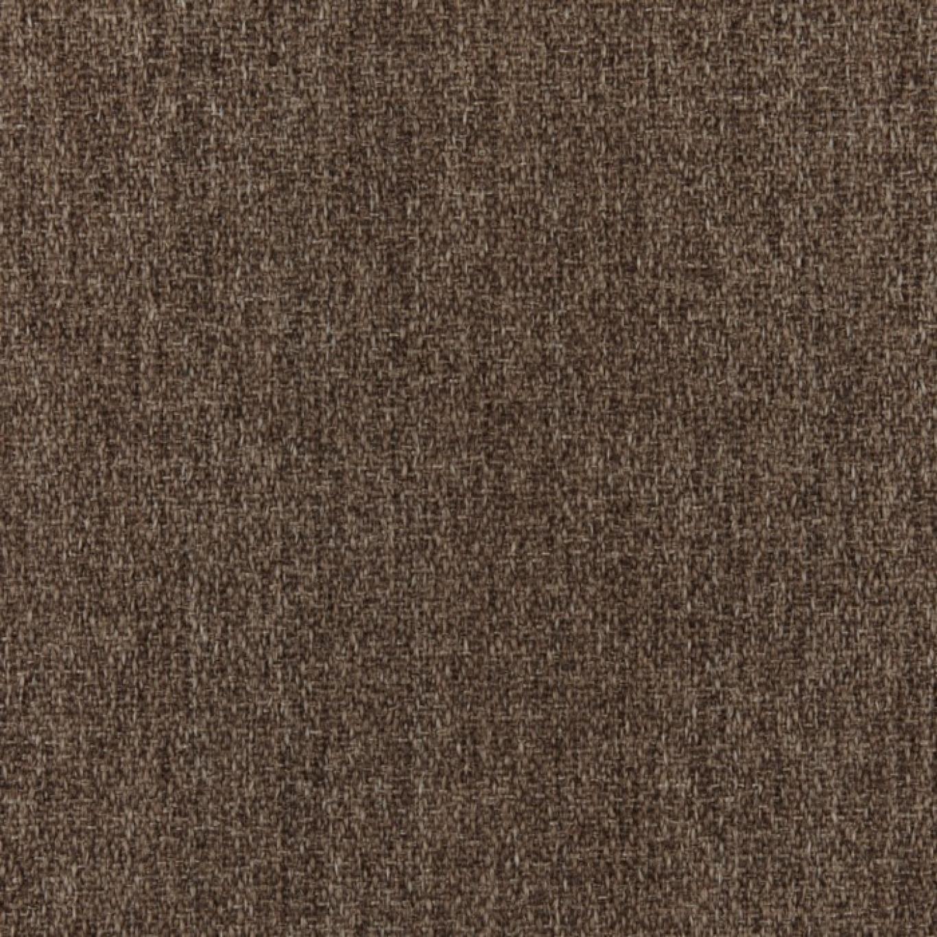 Image of Prestigious Harrison Bracken Fabric