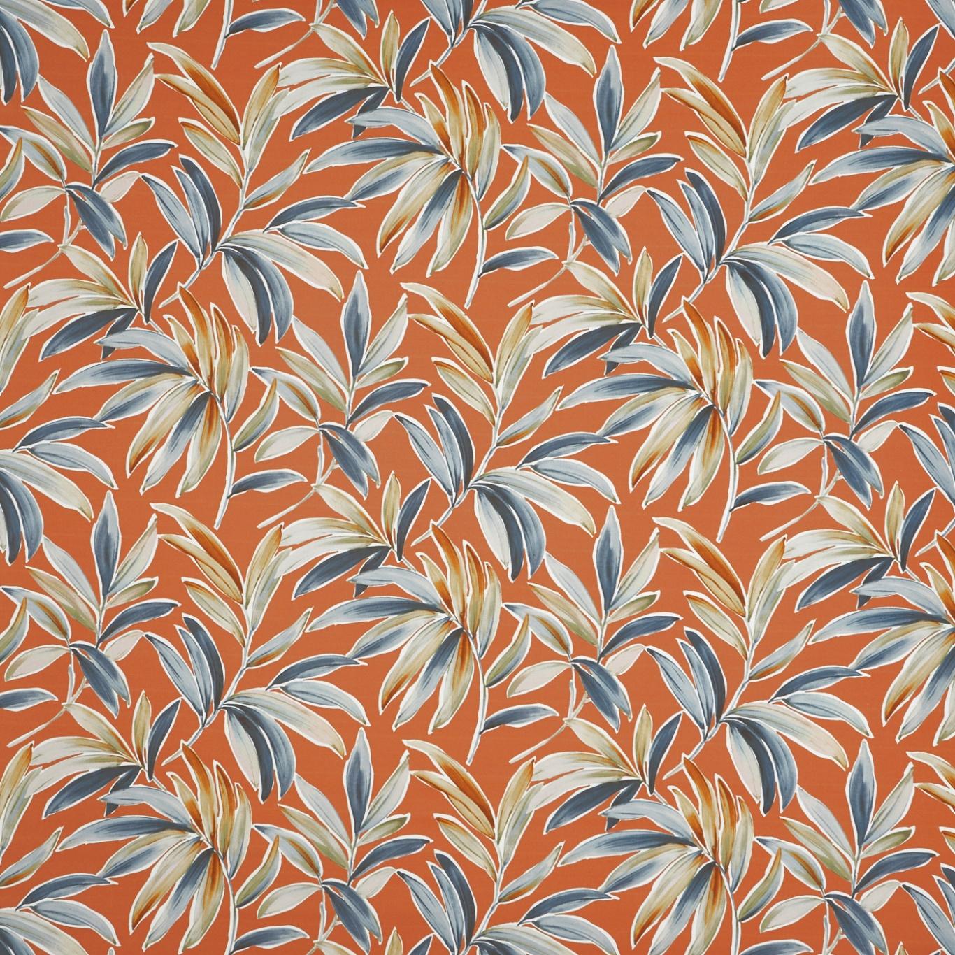 Image of Prestigious Ventura Tango Fabric 8666/404