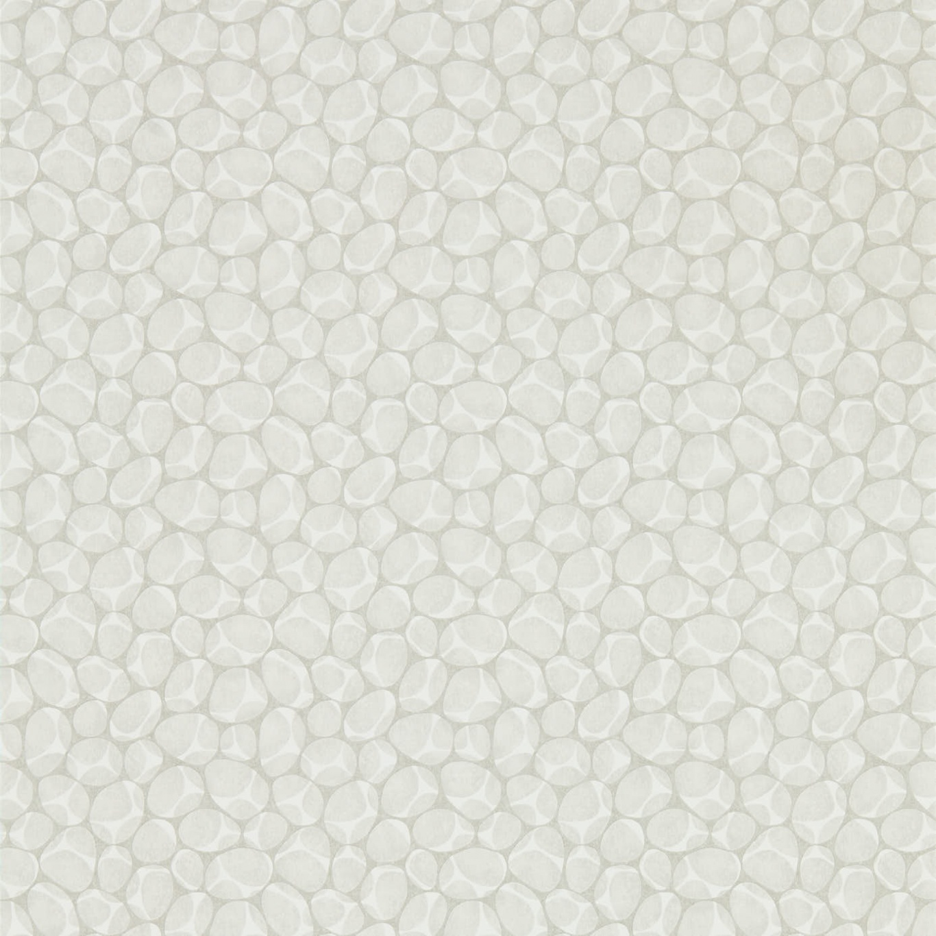 Image of Sanderson Home Cobble Gull Wallpaper 216582