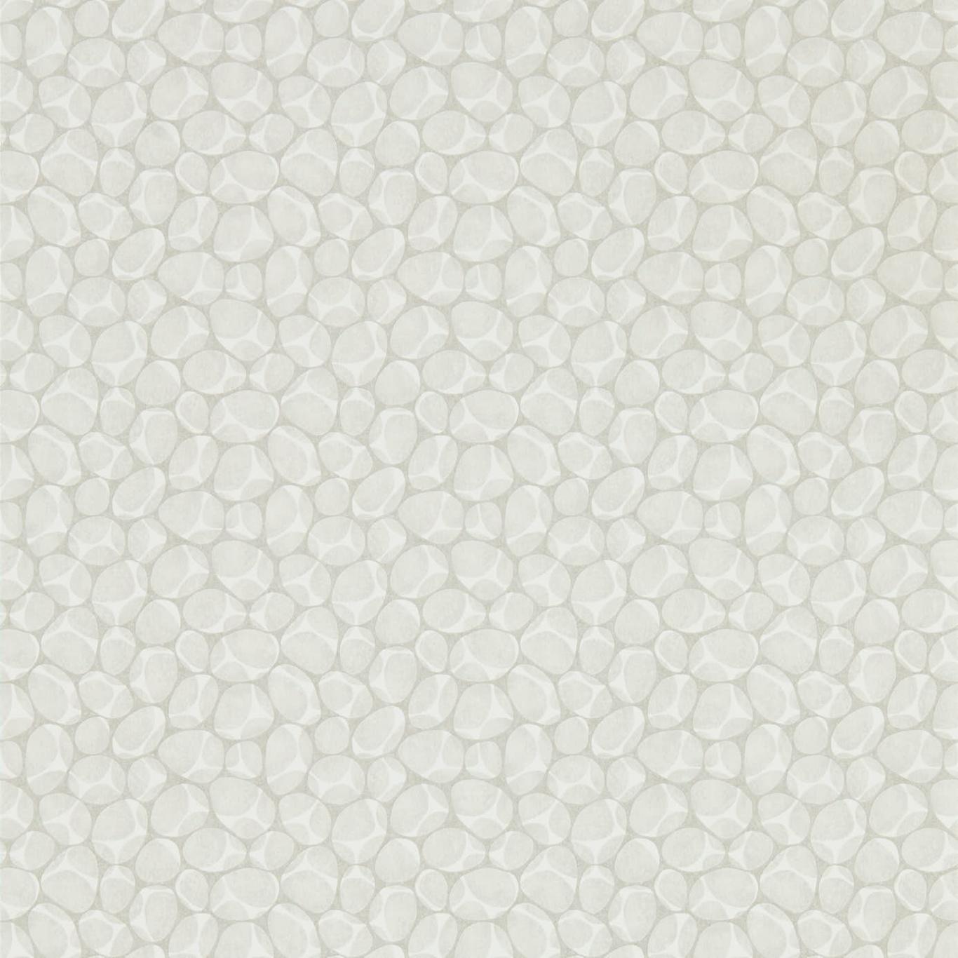Image of Sanderson Home Cobble Gull Wallpaper 216582