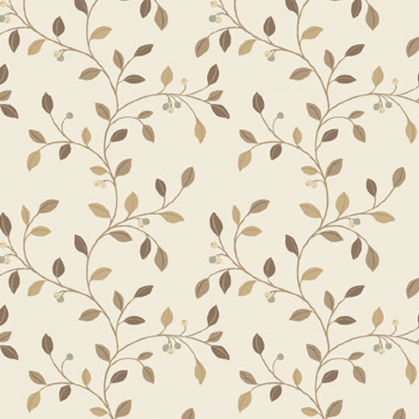 Image of Crowson Gigi Colour 1 Curtain Fabric
